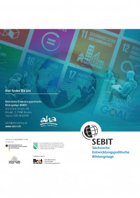 SEBIT-Flyer